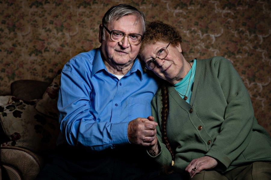Rita & Ernie.jpg